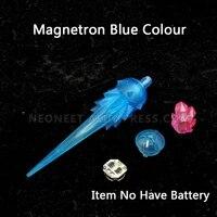 3d diy led glow effect upgrade for wfc siege earthrise kingdom 5mm3mm weapon blue arcee ultra magnus hound kup rodimus prime