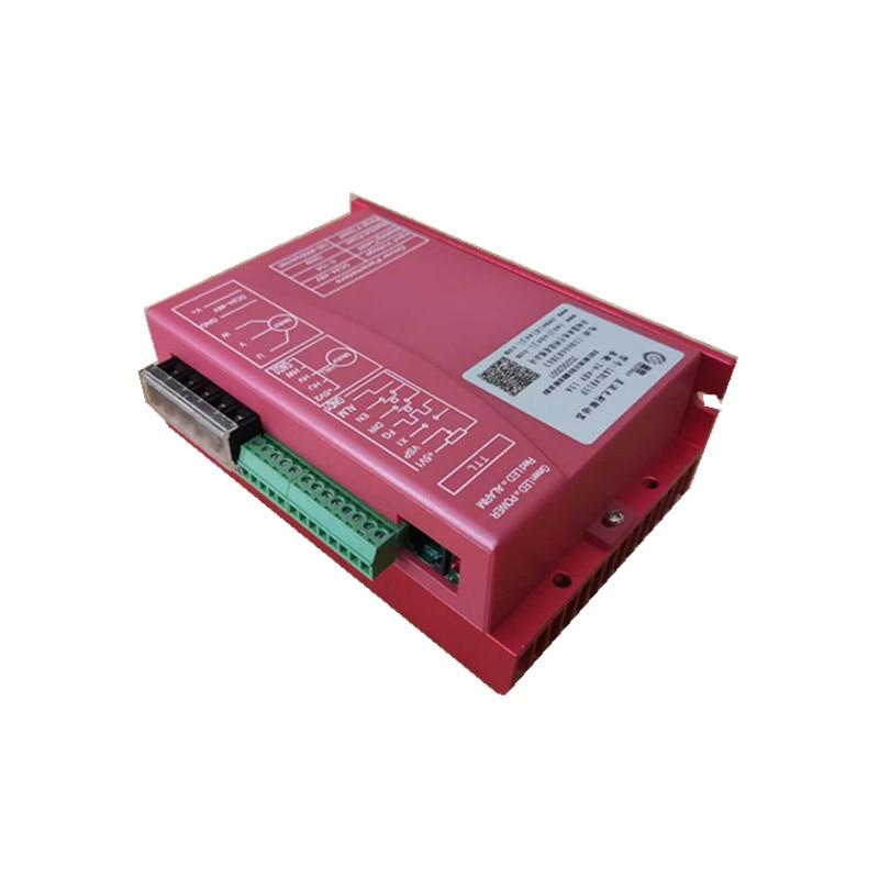 24V 300w 48v 500w BLDC Driver Brushless dc motor controller with close loop 3 phase hall sensor or sensorless bldc controller