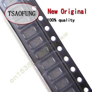 1SMA5.0AT3G 1SMA5.0A MARKING QE SMA DO-214AC Zener diode Schottky Diode TVS Transient suppression diode