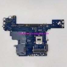 Véritable CN-00C96W 00C96W 0C96W VALA1 LA-9412P carte mère pour ordinateur portable Dell Latitude E6540