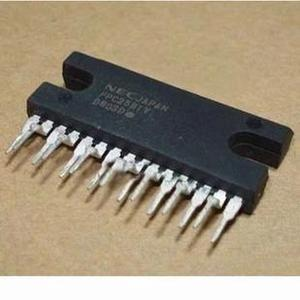 Free Delivery. UPC2581V power amplifier drive power amplifier IC chip components