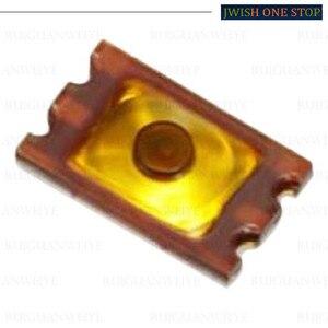 LS126C3D1-T Touch Switch LS127C3D-T Small Button LS129C3D-T