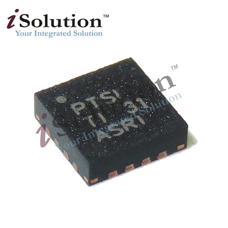 100% nuevo TPS62130 TPS62130RGTR QFN-16 Original en stock