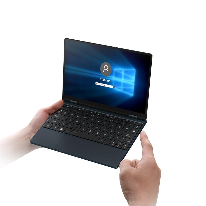 Promo Original Onemix 4 10.1″ Intel 11th Gen Core I5-1130G7 Handheld Mini Computer 16GB 1TB Portable Notebook Laptop Tablet ultrabook