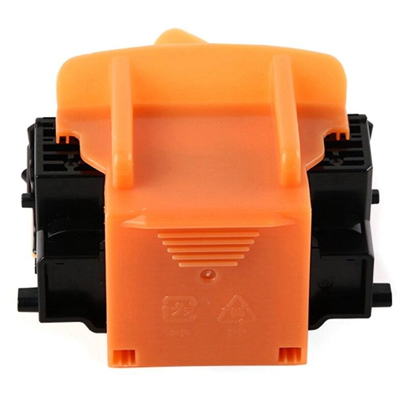 مناسبة ل QY6-0072 طباعة رئيس IP4600 IP4680 IP4700 IP4760 MP630 MP640