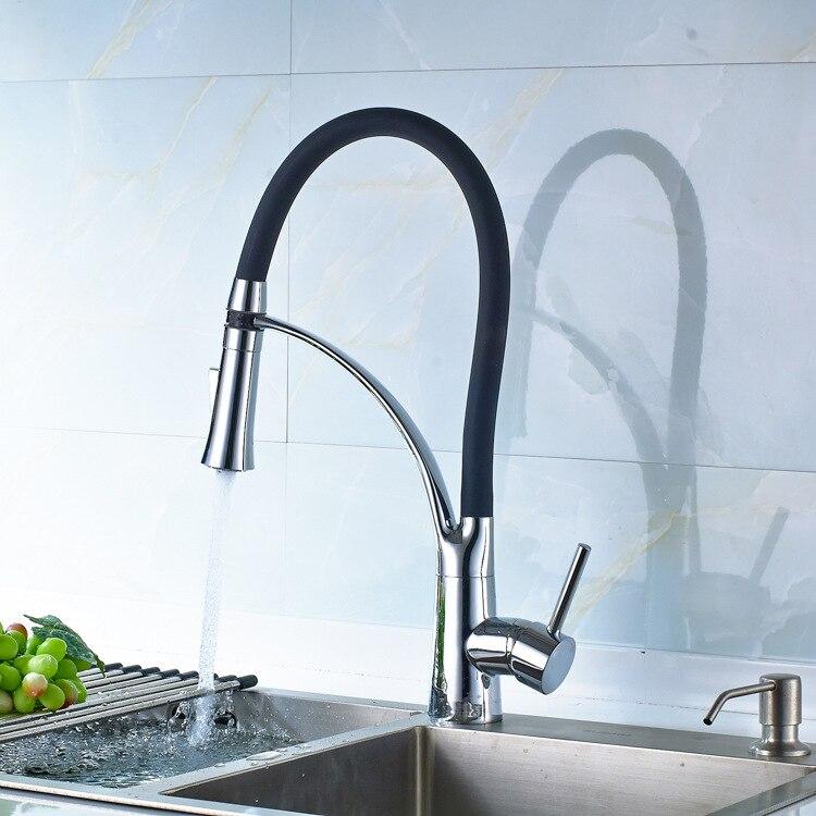 360 درجة الدورية مرنة صنبور عالية الجودة الحمام المطبخ صنبور موسع صنبور حوض خلاط حوض حمام صنبور دش رئيس رذاذ HWC