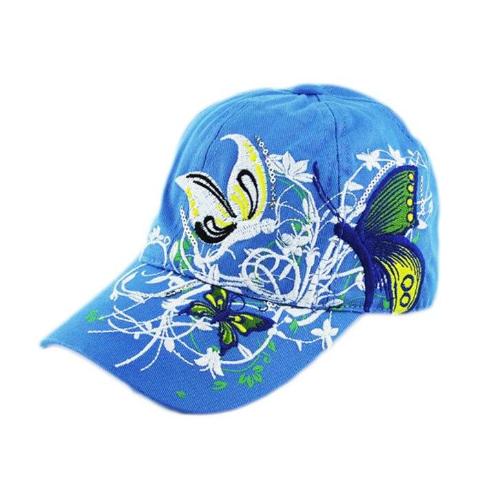 Boné de beisebol 2020 chapéus de verão bordado boné de beisebol senhora moda compras ciclismo pato língua chapéu feminino protetor solar bonés # m27 #6