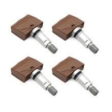 Датчик контроля давления в шинах 13348393, датчик давления в шинах для Chevrolet Volt, Opel Ampera, Astra, Van, Cascada, Insignia, Zafira, Tourer