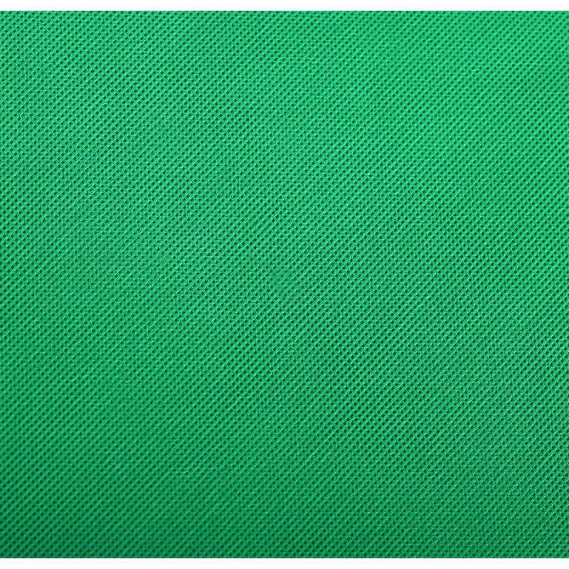 1.6Mx2M/3M/4M  Photography studio Green Screen Chromakey Background Backdrop for Photo lighting Non Woven Solid color Cloth enlarge