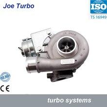 Turbo TF035 28231-27800 49135-07302 49135-07300 49135-07100 Turbo Voor Hyundai Santa Fe 05 -09 D4EB D4EB-V 2.2L Crdi 150HP