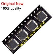 (5 10 шт.) 100% новый набор микросхем MC33911BAC QFP 32