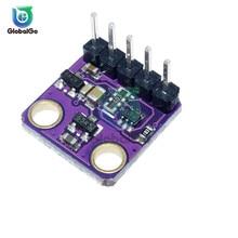 Module de capteur de Module de fréquence cardiaque MAX30102 pour Arduino