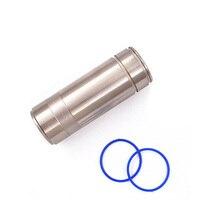 Clavier à Membrane 00-168-334   Clavier + panneau de verre tactile, pour pendentif dapprentissage KUKA KRC4, nouveau