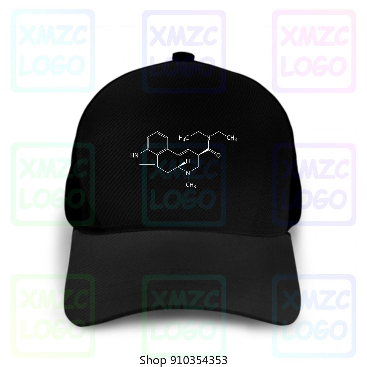 Impresión de Anime gorra de béisbol que son lo que ver T gorra de béisbol Cable de Tv genial Tops Hipster gorras de béisbol