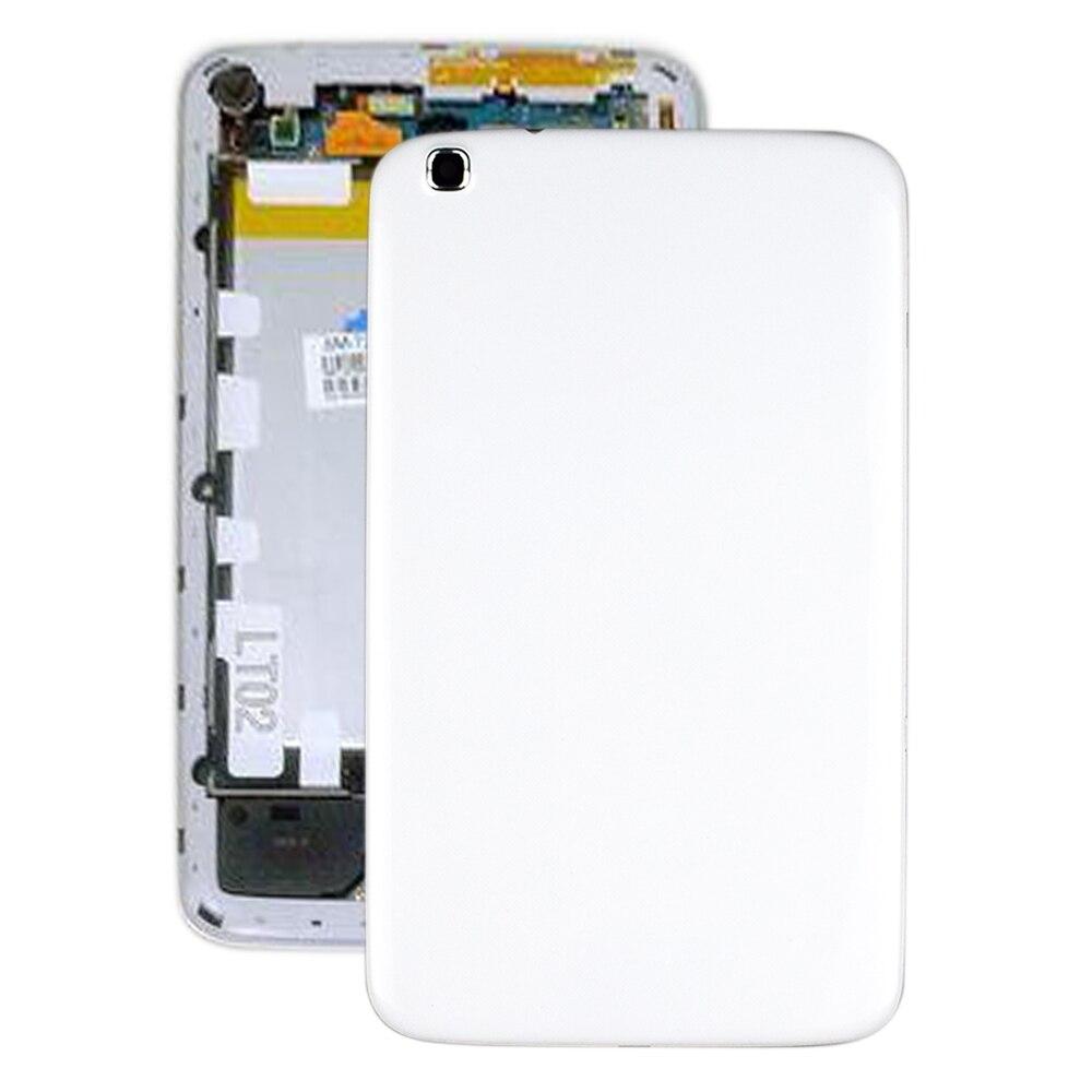 Ipartsbuy bateria capa traseira para galaxy tab 3 8.0 t310