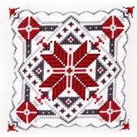latch hook kits pillow lattice diy handmade printed canvas cushion latch hook kits diy unfinished accessories