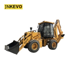 Fournisseur professionnel chinois de machines de Construction   Mini tracteur, chargeur de pelleteries, à vendre