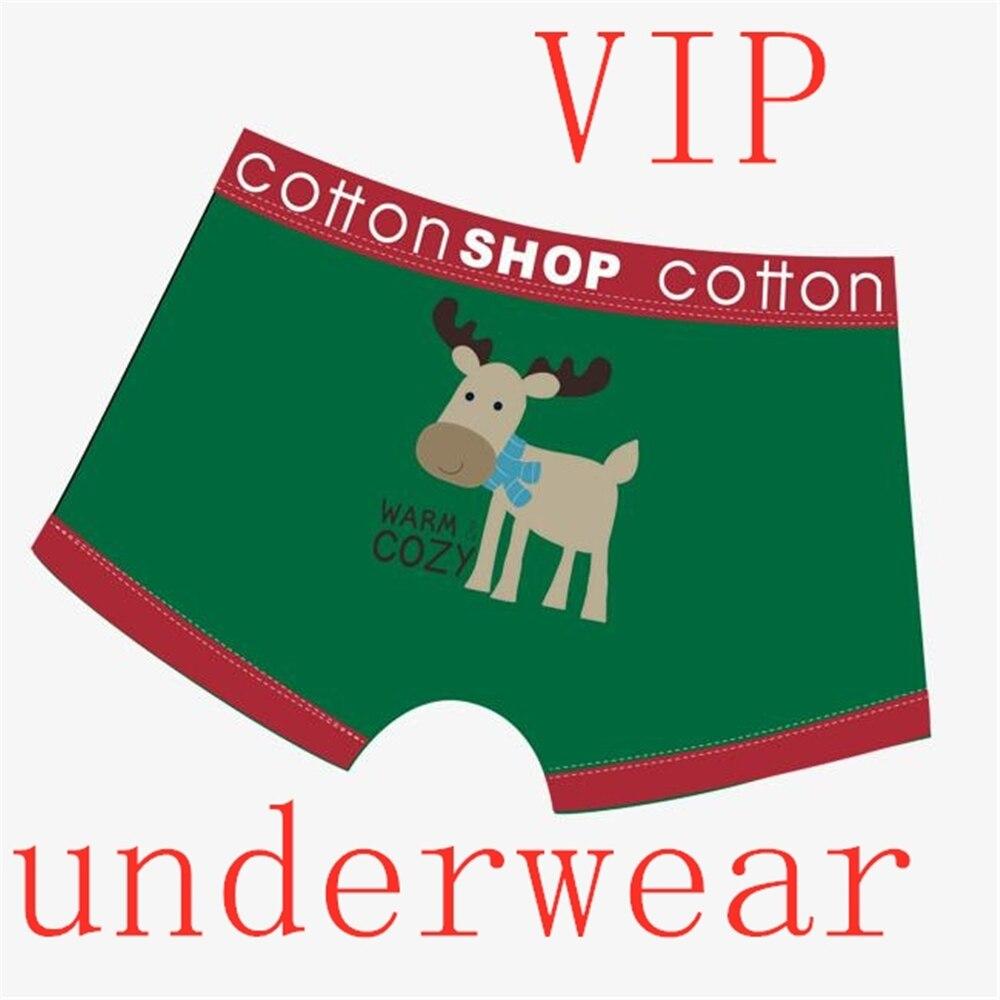 NEI02 2021 Brand Designer Men's Underpants Pure Cotton Luxury Solid Color Boxer Shorts Men Fashion U