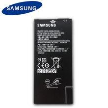 Samsung Original Battery EB-BG610ABE For Samsung Galaxy J7 Prime On7 2016 G610 G615 G6100 J7 Prime 2 J7 Phone Battery 3300mAh