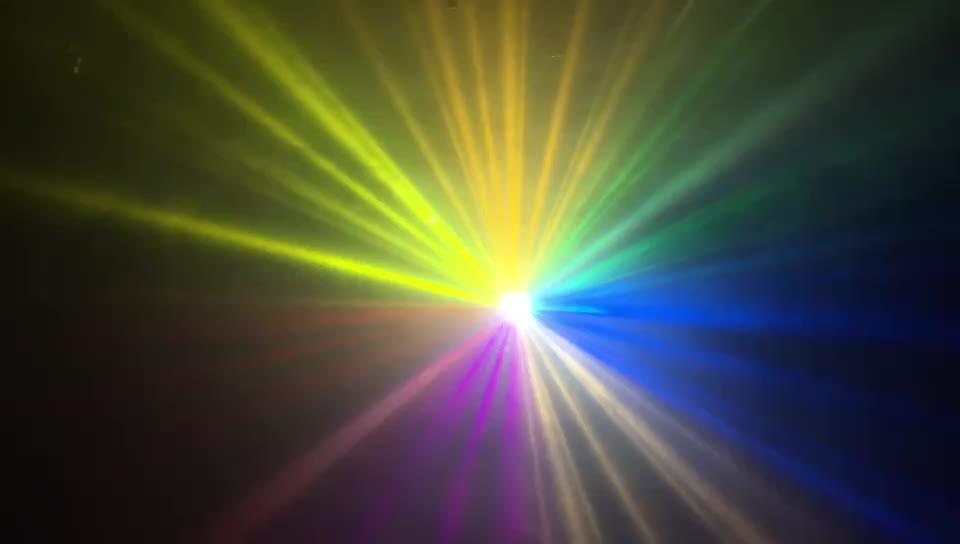 عرض المهنية الإضاءة ديسكو dmx الصين 260 واط 8R شعاع sharpy movinghead الخفيفة