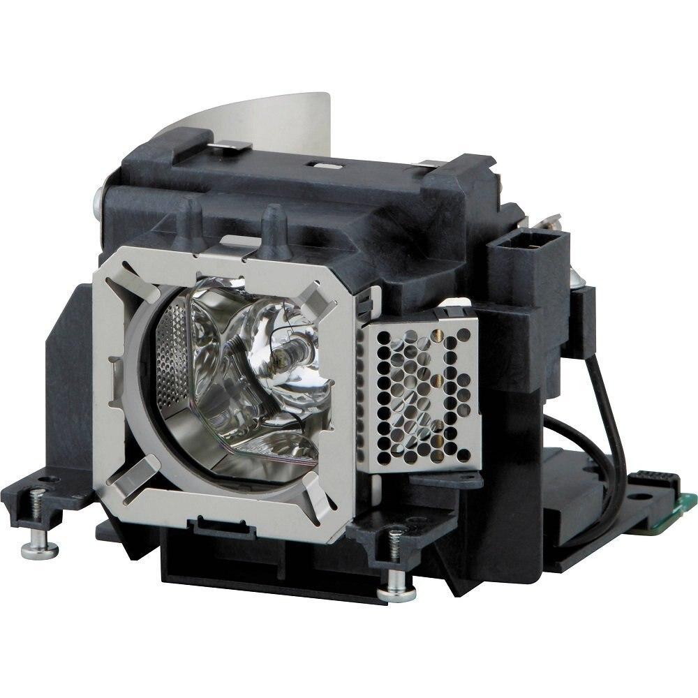 ET-LAV300 Проектор Лампа для проектора Панасоник PT-VW340ZE герметизирующая ptfe-лента для VW340ZE PTVW340ZE PT-VW350 VW350 VW350 VW355N VW355N VW355N VX345NZE VX42ZE