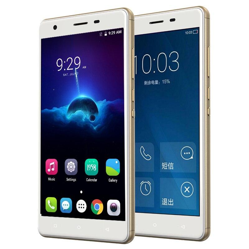 5+pouces+S07+3G%2F4G+t%C3%A9l%C3%A9phones+mobiles+intelligents+double+cartes+SIM+2GB+%2B+16GB+Android+6.0+MTK6737+Quad-Core+720x1280+pixels+%C3%A9cran+capacitif