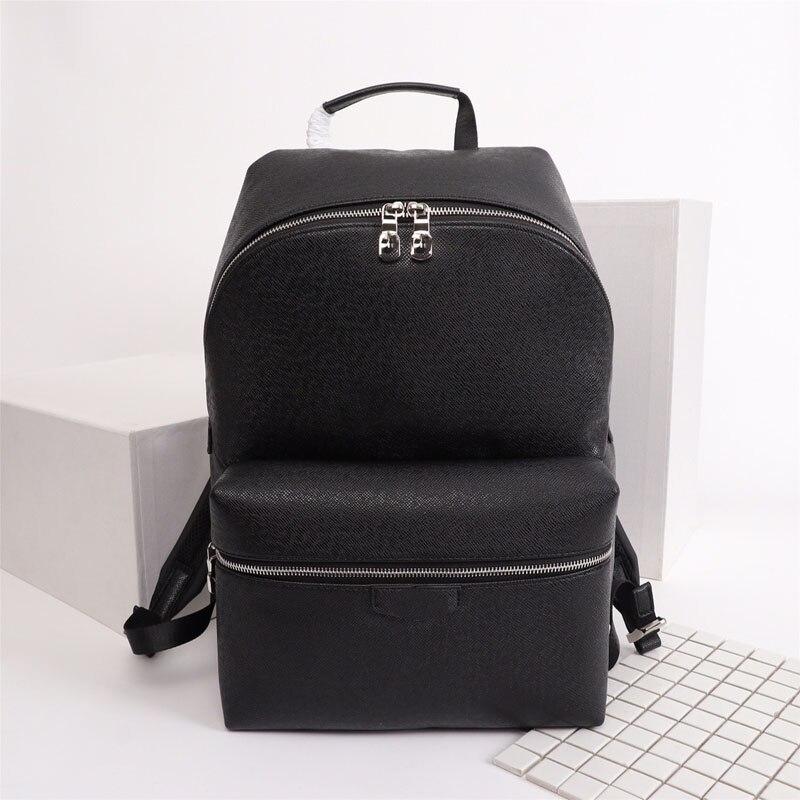 Fashion Backpack High Quality PU Leather Women's bag Backpack For Teenage Girls School Shoulder Bag Bagpack Mochila backpack