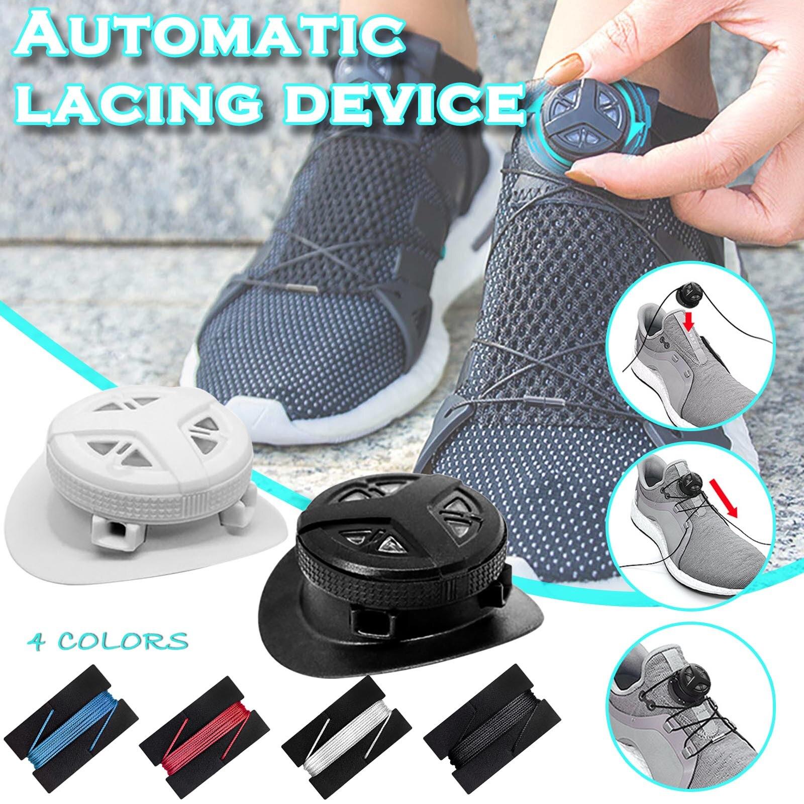 cordones-de-zapatos-automaticos-para-personas-perezosas