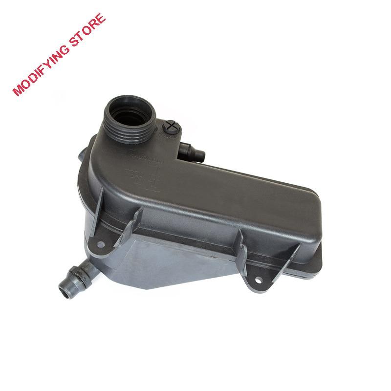17107514964 17107503769 FÜR Motor Kühlmittel Recovery Expansion Tank Für BMWs X5 00-00 Z3 2.8L