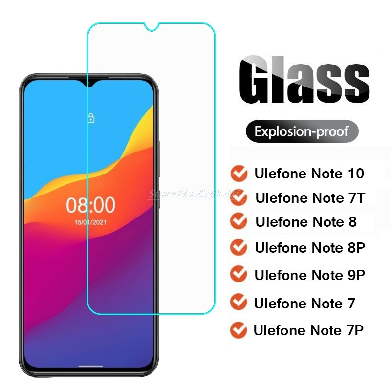 2-1pc-tempered-glass-for-ulefone-note-10-8p-9p-7p-note-7t-screen-protector-protective-glass-on-ulefone-note10-pelicula-de-vidrio