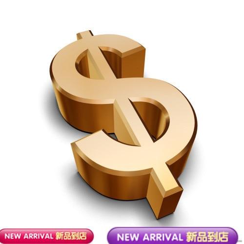 0.1USD دولار لإعادة إرسال الطلب ، من فضلك لا تطلب من هذا الرابط دون إذني