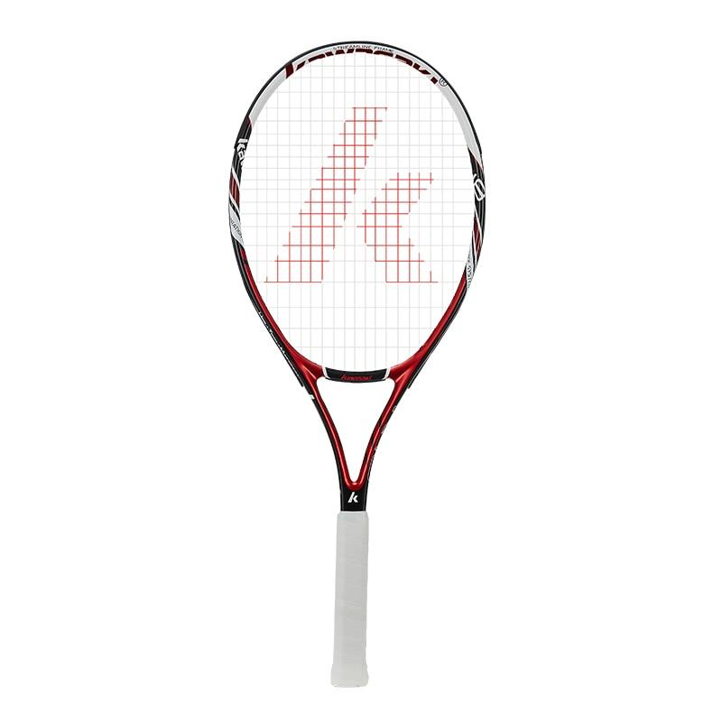 Outdoor Adults Tennis Racket Professional Light Recommended Training Tennis Racket Rakiety Do Tenisa Racquet Sports BD50TB