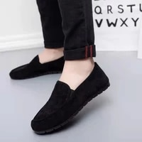 oxford vulcan sneakers mens old style black espadrilles rubber round toe flats man sneakers 2021 fashion