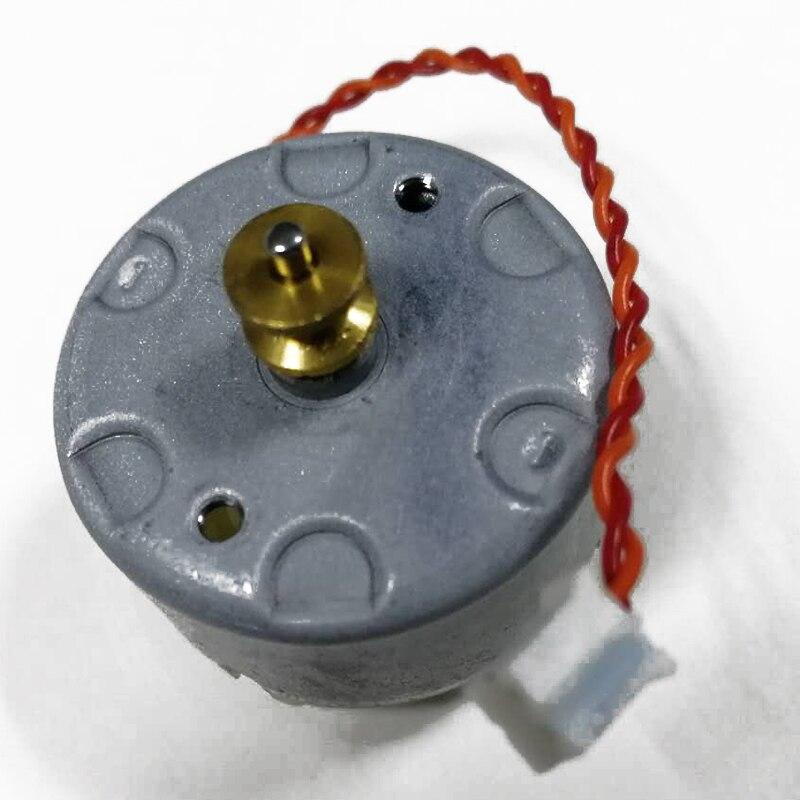 Befestigung Seite Pinsel Motor Gürtel Kit Für Neato Botvac D65 70e 80 85 D80 D85 Vakuum Sauber Haushalts Geräte Teil