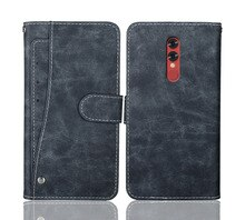 Portefeuille de luxe NOA N8 étui 6