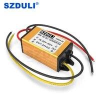48v to 24v 2a dc regulator high temperature 48v to 24v voltage converter high quality dc dc reducer