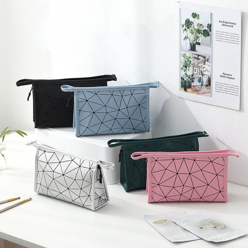 ins popular classic brand lady bag lady small bag female wallet famous design lady fashion clutch bag girl handbag Mochila 2020