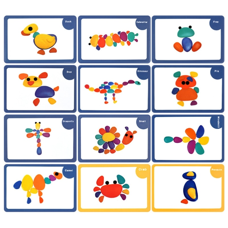 puzzles-educational-toys-stones-stacking-game-for-children-early-learning-math-p15c
