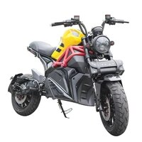 2020 china cheapest electric motorcycle with pedal assists