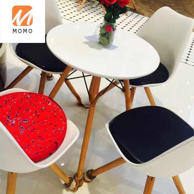 Столы и стулья для ресторанов, кафе, столов и стульев, ресторанов