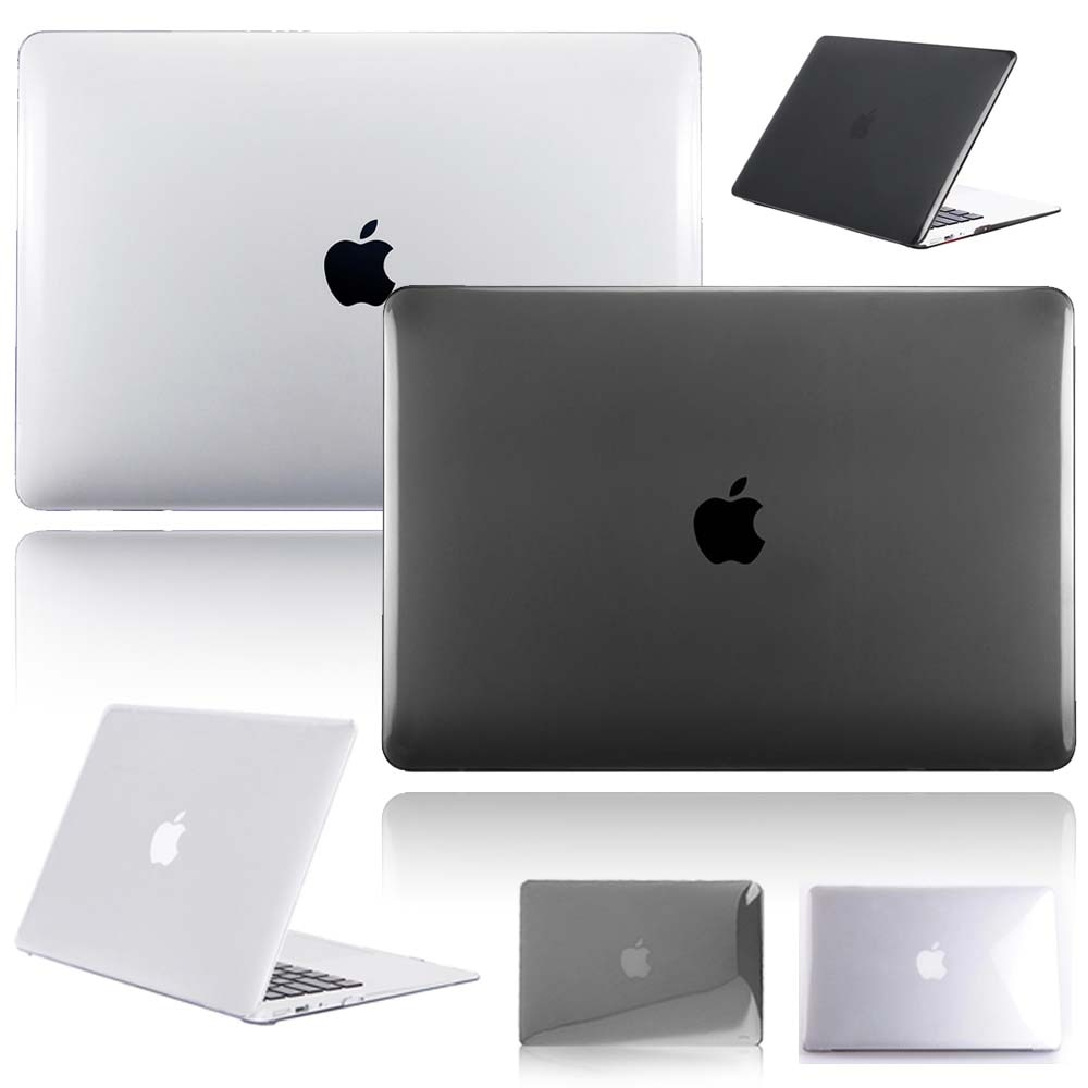 Laptop Case for Apple Macbook Air 11 13