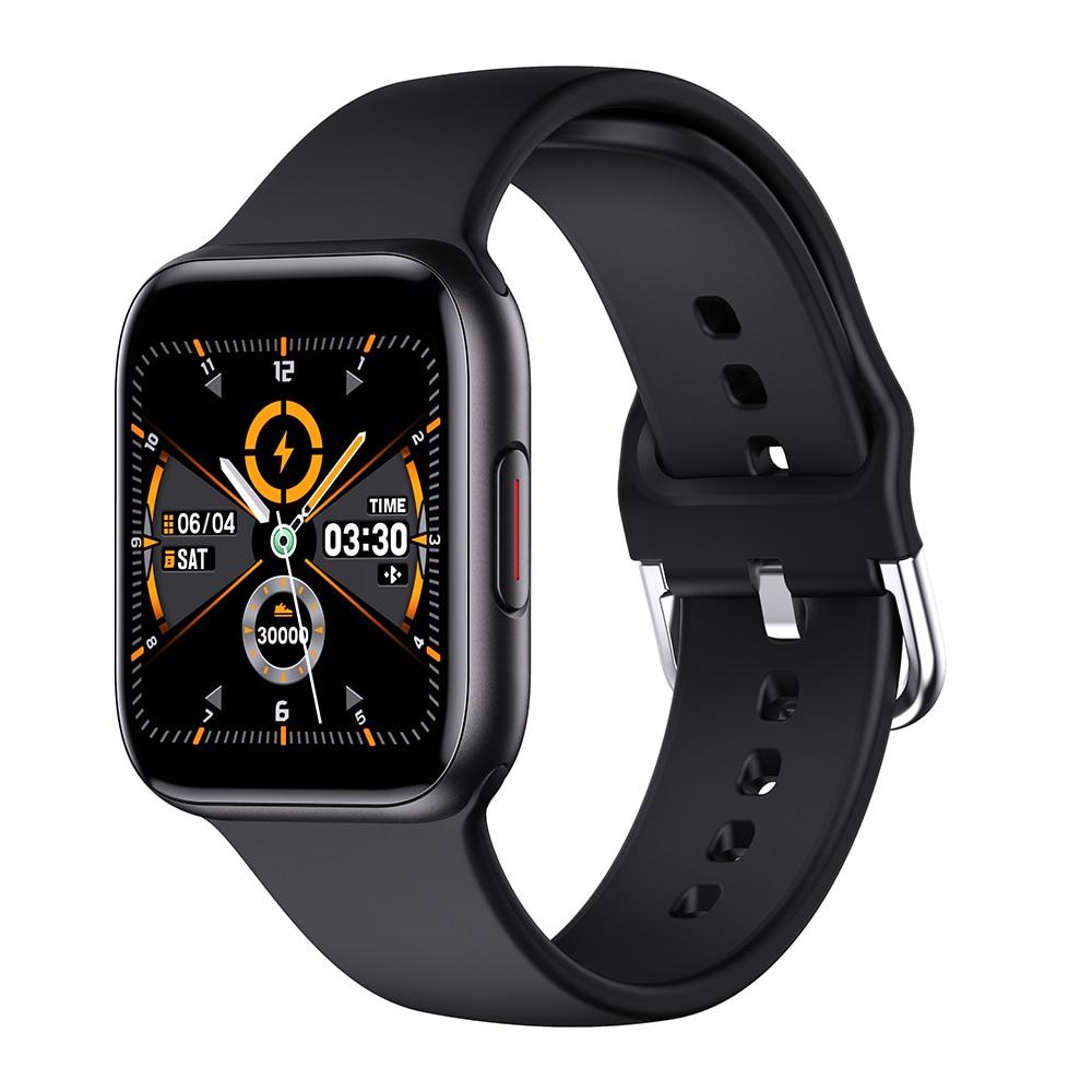 2020 qy01 relógio inteligente dos homens das mulheres ip67 moda esportes menina fisiológico período lembrete relatório de rastreamento de freqüência cardíaca relógios inteligentes