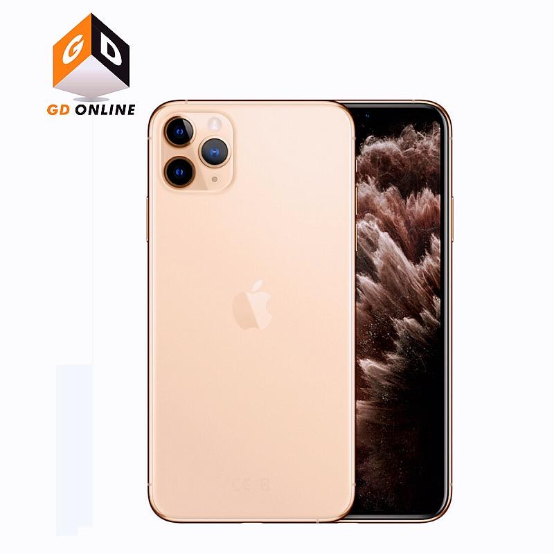 GD Online Genuine Original Apple iPhone 11 Pro 5.8 8