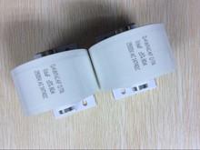 MKPH-R Resonant Capacitor 0.4UF 3000VDC 60A