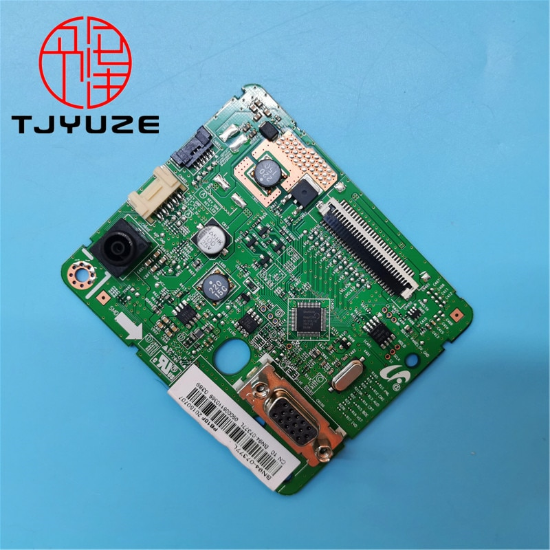 95% new good working for air conditioning computer board kfr 35gw ed e47a e27a e21a 47 1 27 1 21 1 display board Good test working New Main board SD300-1A BN41-02164C BN94-07377L Motherboard for Sam.sung S22D300NY LS22D300 driver board