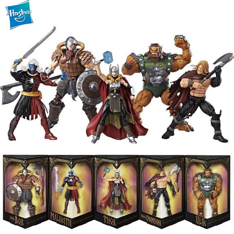 hasbro-marvel-legends-sdcc-2017-esclusiva-marvel-legends-battle-for-asgard-action-figure-da-6-pollici-jane-aimbor-toy-collection