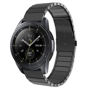Gt2e Strap for Huawei Watch Gt 2 E Gt2e Correa for Samsung Active 2 Galaxy Watch 46mm 42mm Ticwatch Pro Amazfit Bip Gts Gtr Band