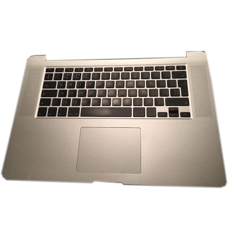 Keyboard For Macbook Pro 15