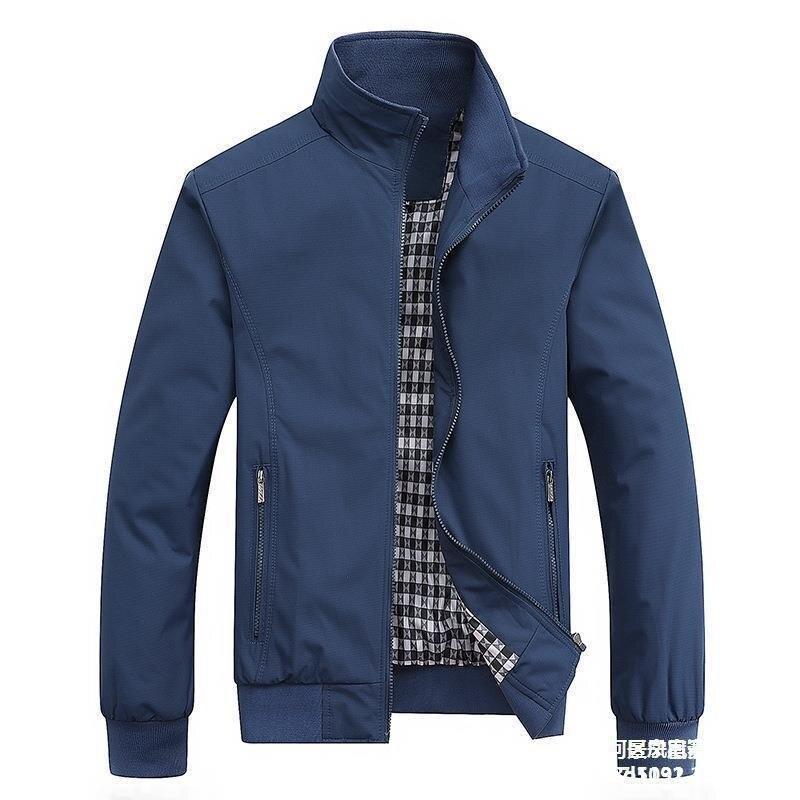 Куртки для мужчин, пальто, куртки, мужская одежда