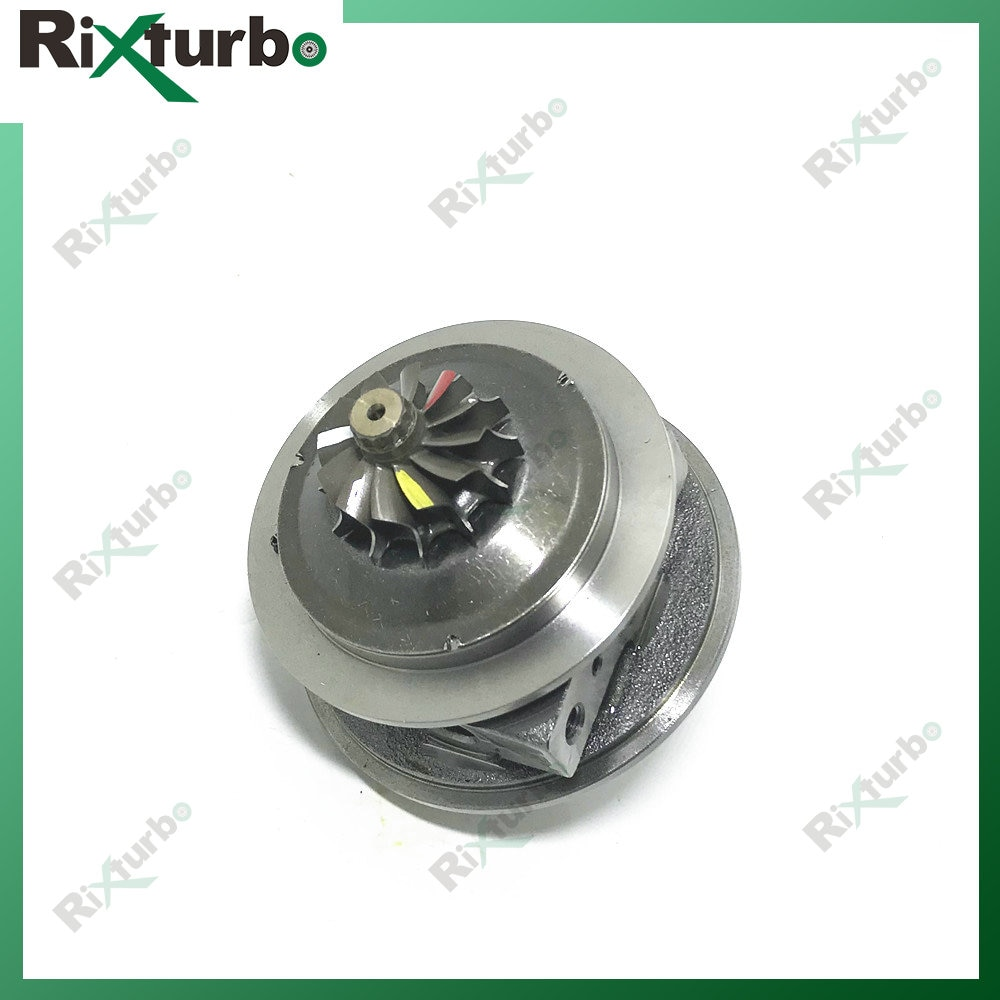 Turbine Core Chra Assembly 743317 743317-0001 For Smart Smart 698ccm 74Kw M160-1 Turbo Cartridge Turbolader A1600961199 2004-